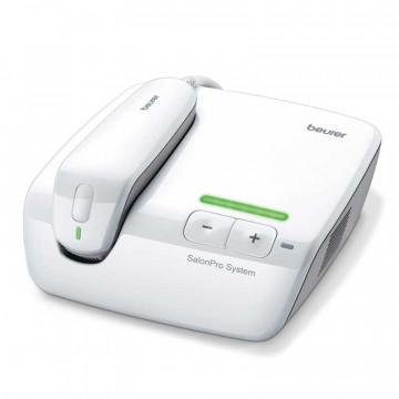 Прибор для эпиляции (фотоэпилятор) IPL 9000 SalonPro System Beurer