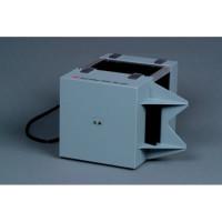 Petrifilm Plate Reader 3M™ – Автоматическое считывающее устройство для тест-пластин