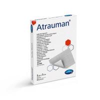 Повязка мазевая Atraumann Hartmann