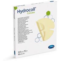 Повязка гидроколоидная Hartmann Hydrocoll Concave 9009461