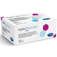 Повязка HydroClean Plus Cavity Hartmann