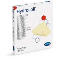 Повязка на рану Hydrocoll Hartmann