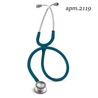 Стетоскоп Littmann Classic II Pediatric