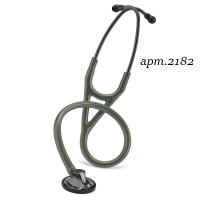 Стетоскоп Master Cardiology Littmann