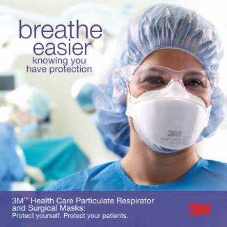 3M Breathe