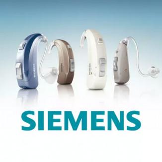 Siemens Ear