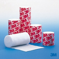 Подкладка синтетическая Cast Padding 3M