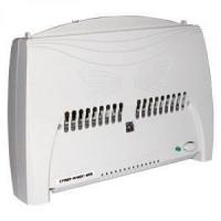 Ионизатор-очиститель воздуха Супер-Эко С