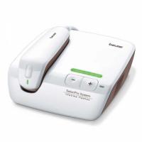 Фотоэпилятор Beurer IPL 10000 SalonPro System