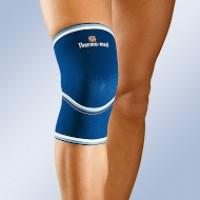 Бандаж для колена 4100 Orliman