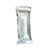 Полужёсткий гипс-бинт Soft cast, 12,5 см * 3,6 м 3M
