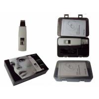KD-8020 Ультразвуковой скраббер для ухода за кожей лица