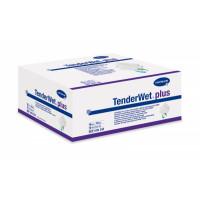 TenderWet 24 Active Hartmann Многослойная повязка на рану