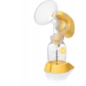 Молокоотсос Medela Mini Electric автоматически купить Киев
