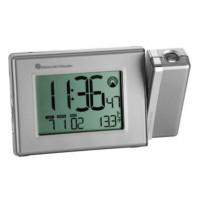 TFA Часы проекционные