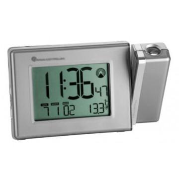 Часы проекционные TFA