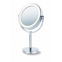 Зеркало косметическое BS 69 Beurer