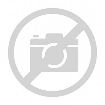 Стельки ортопедические ВП-6 Ortofoot