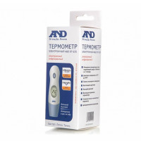 Инфракрасный термометр A&D DT-635