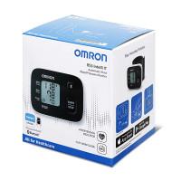 Автоматический тонометр OMRON RS3 Intelli IT (HEM-6161T-E)