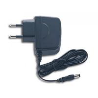 Сетевой адаптер AD 1024С Microlife