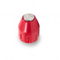 Аппликатор для аппаратов РУВТ Gymna ShockMaster beam
