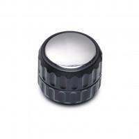 Аппликатор для аппаратов РУВТ ShockMaster D-actor 35mm