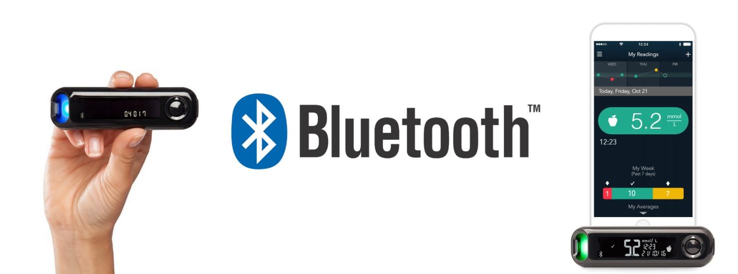 Contour One Plus и подключение к Bluetooth
