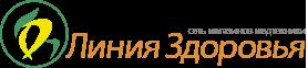 """Интернет-магазин медтехники  """"Линия Здоровья"""""""