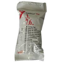 Scotchcast, 7,6см*3,6м 3M США Жесткий иммобилизирующий полимерный бинт
