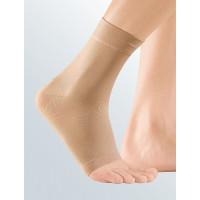 Бандаж эластичный на голеностоп Elastic ankle support Medi