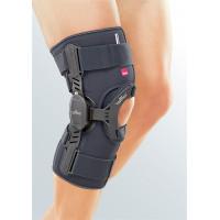 Ортез коленный PT control Medi