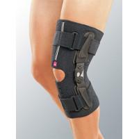 Ортез на колено Stabimed Medi