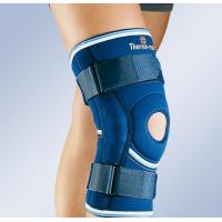 Ортез для колена с регулировкой 4104 Orliman