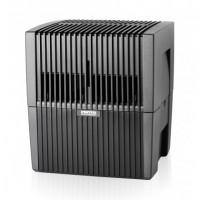 Очиститель воздуха Venta LW 25