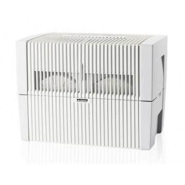 Очиститель воздуха Venta модель LW 45