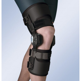 Ортез для колена 94231 Orliman