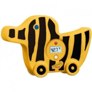 Термометр для ванны Beurer JBY 08 купить Киев