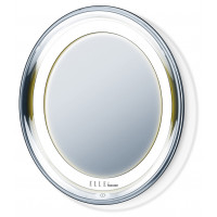 FCE 79 Beurer Косметическое зеркало