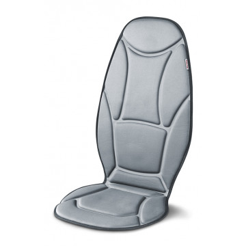 Массажная накидка на кресло MG 155