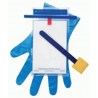 Sponges-stick 3M™ Губки с держателем