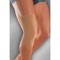 Бандаж коленный Elastic Knee Support Medi