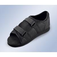 CP-01 orliman Послеоперационная обувь
