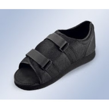 Послеоперационная обувь (модель Орлиман СР-01)