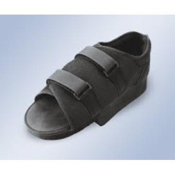 Послеоперационная обувь ( модель Орлиман СР-02 )