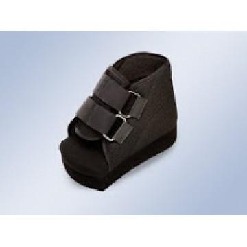 Послеоперационная обувь CP-03 Орлиман купить Киев
