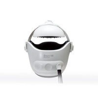 iDream -1180 Breeze Azmet Массажер для головы