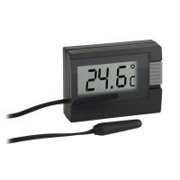 Термометр цифровой автомобильный 30201801 TFA