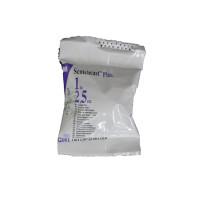 Scotchcast, 2,5см*1,8м 3M США Жесткий иммобилизирующий полимерный бинт