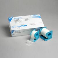 Micropore, хирургический пластырь на диспенсере 3М США